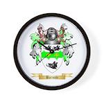 Barnobi Wall Clock
