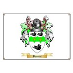 Barnini Banner