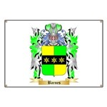 Barnes Banner