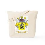 Barnby Tote Bag