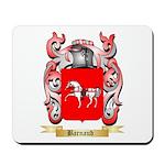 Barnaud Mousepad