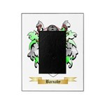 Barnaby Picture Frame