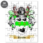 Barnaby Puzzle