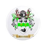 Barnabucci 3.5