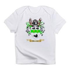 Barnabei Infant T-Shirt