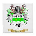 Barnaba Tile Coaster