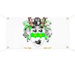 Barnaba Banner