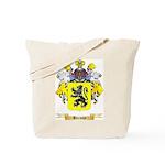 Barmby Tote Bag