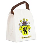 Barmby Canvas Lunch Bag
