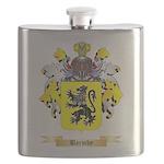Barmby Flask