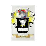 Barlow Rectangle Magnet (10 pack)