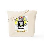 Barlow Tote Bag