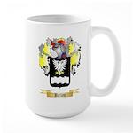 Barlow Large Mug