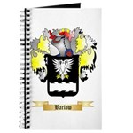 Barlow Journal