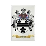 Barlott Rectangle Magnet (10 pack)