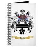 Barlot Journal