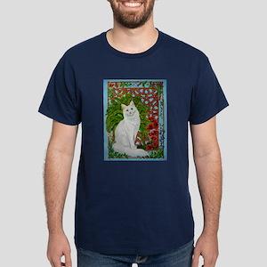 Snowis Garden T-Shirt