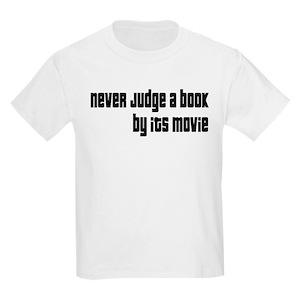 0acd68ca Similes Kids T-Shirts - CafePress