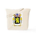 Barnholz Tote Bag