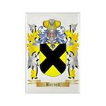 Barnett Rectangle Magnet (100 pack)