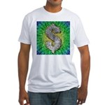 Dollar Sign Pop Art T-Shirt