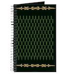 Green as Green Decor Journal