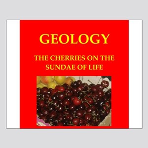 geology Posters