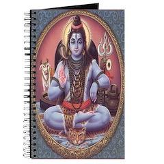 Siva Journal