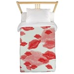 Kiss Original Twin Duvet
