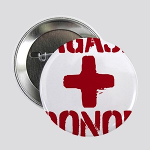 "ORGASM DONOR 2.25"" Button (10 pack)"