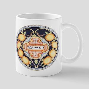 Napoli Mug