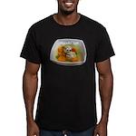 Kneidel Love T-Shirt