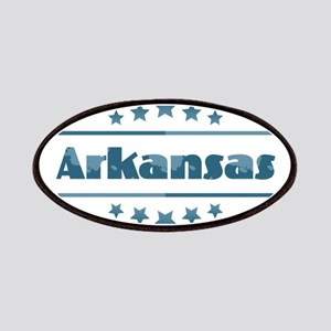 Arkansas Patch