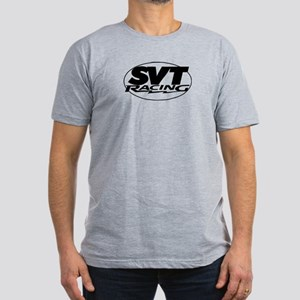 Fitted SVT T-Shirt