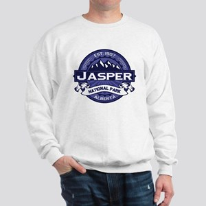 Jasper Midnight Sweatshirt
