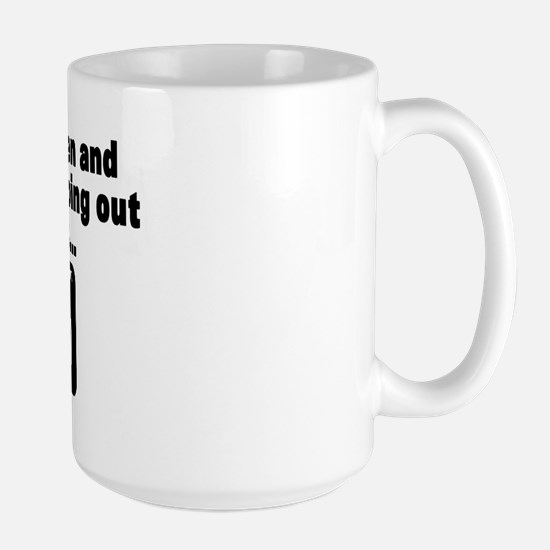 OMG1 Mug