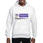 HappyCow Hoodie