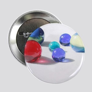 "Lost your Marbles? 2.25"" Button"