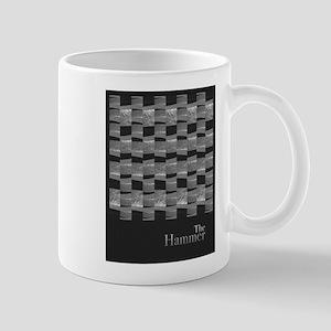 The Hammer Mug