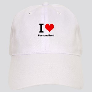 Personalize This! Baseball Cap
