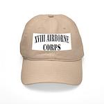 XVIII AIRBORNE CORPS Cap