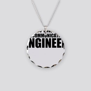 Trust Me, I'm A Telecommunications Engineer Ne