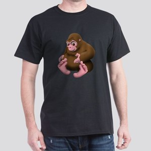 Baby Bigfoot T-Shirt