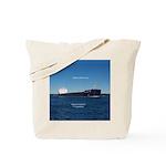 Algoma Discovery Tote Bag