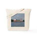 Volgaborg Tote Bag