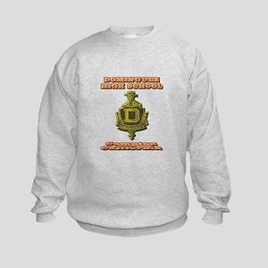Dominguez High School Sweatshirt