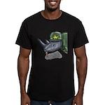 Sarge Rhino T-Shirt