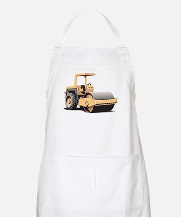 Paving Machine Apron
