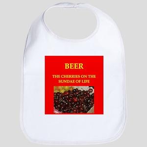 beer Bib