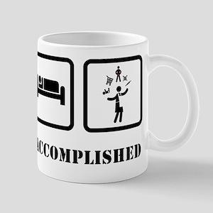 Homemaker Mug
